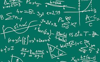 Ebook Metode Eliminasi Gauss dan Gauss Jordan