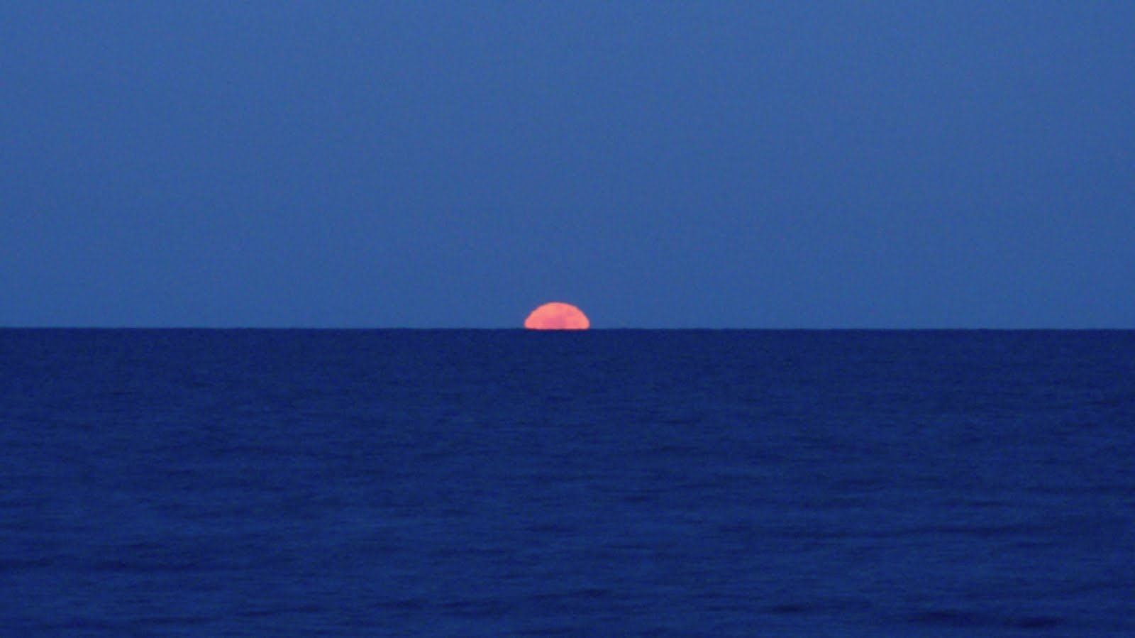 red moon today time - photo #46