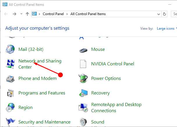 How to Ensure Windows 10 Security with Built-in Tools and Settings