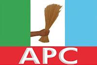 EDO LG ELECTION POLL: APC WINS SEVEN COUNCILS