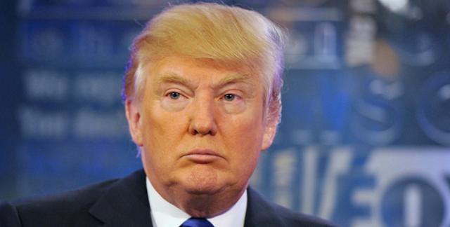 Donald Trump y el nuevo Vietnam