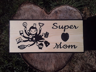 https://www.etsy.com/listing/289662969/mothers-day-super-mom-wood-sign-carving