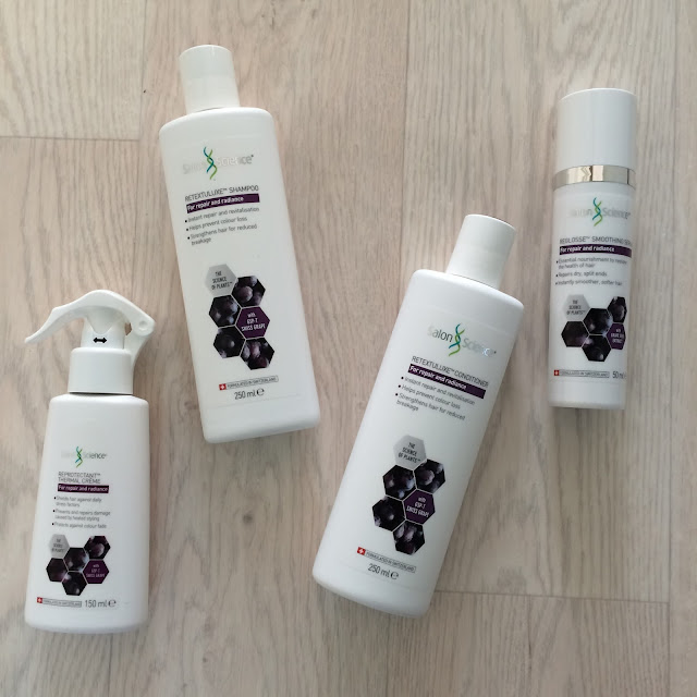 Salon-Science-Repair-Radiance-Range