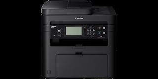 Canon i-SENSYS MF249dw Driver Download