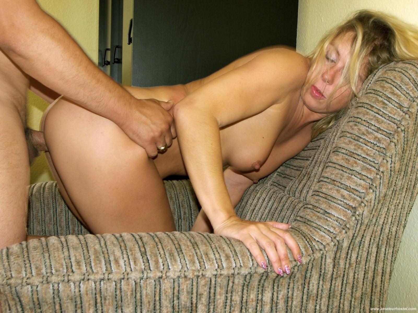 anal newbie nudes - Newbienudes sex newbienudes anal mature, mature in spandex, mature granny  scatt, amature orgy tubes, video girl mature, lesbienne femme mature.