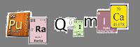 http://descubrirlaquimica2.blogspot.com/2018/07/y-si-los-quimicos-dejasen-de-trabajar.html