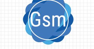 SM- J327VPP Unlock Solution Free By Gsm Helper Team - Gsm Helper Team