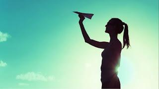 Eficaces estrategias para fijar metas personales