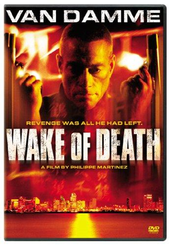 Watch Wake of Death Online Free | 123Movies