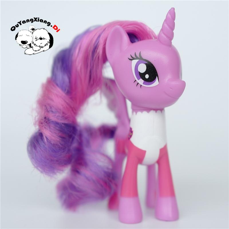Pony Hair Shoes Uk