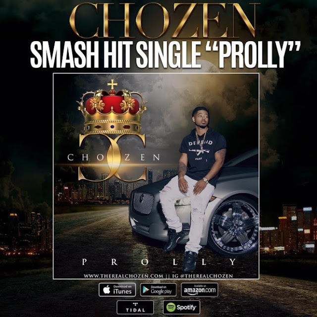 https://soundcloud.com/chozen-58645900/prolly-dirty
