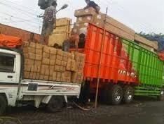 jasa expedisi pengiriman barang dari jakarta ke lombok