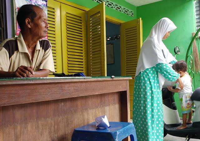 Penangguhan Penahanan Ranu Ditolak dengan Alasan Tak Kooperatif, Ini Tanggapan Keluarga