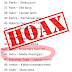 Kemenkominfo, Postingan 319 media abal-abal Itu Berita HOAX