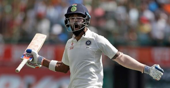 ind-vs-aus-india-win-by-8-wickets
