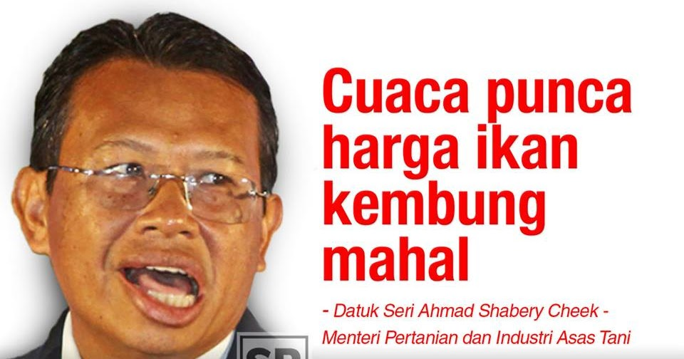 Image result for shabery chik ikan kembung