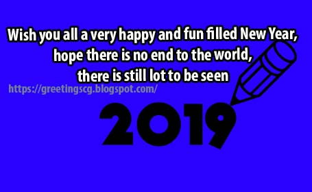 happy new year wishes greetings greetingscg