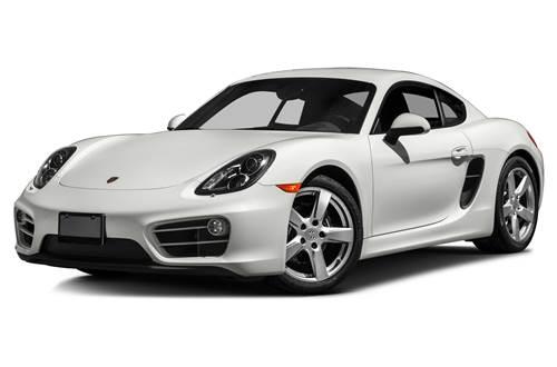 Daftar Harga Mobil Porsche Terbaru Update 2017