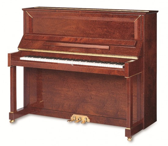 piano ritmuller up 130r1 a118