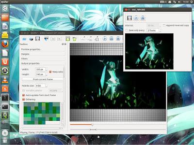 qgifer qgifer ubuntu qgifer tutorial qgifer ubuntu 15.04 qgifer linux qgifer ppa qgifer 0.2.1 qgifer debian qgifer download