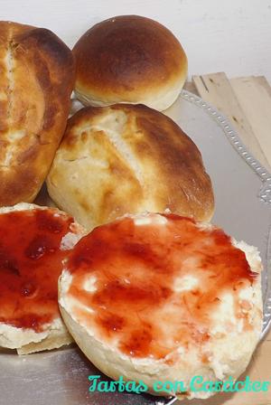 recetario-reto-disfruta-fresa-fresas-13-recetas-dulces-bollos-caseros-mermelada