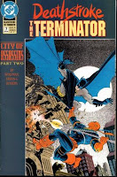 http://www.totalcomicmayhem.com/2016/09/deathstroke-key-issue-comics.html