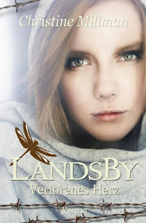 http://blog4aleshanee.blogspot.de/2016/08/rezension-landsby-3.html?spref=fb