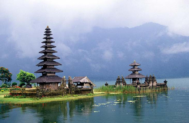 berita wisata indonesia pulau bali