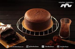 vb-japanese-choco-cake