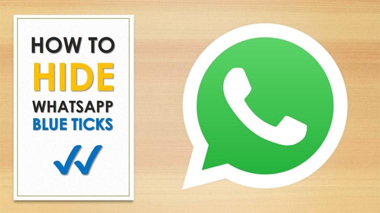 Cara Membaca Chat WhatsApp Tanpa Ketahuan di Read