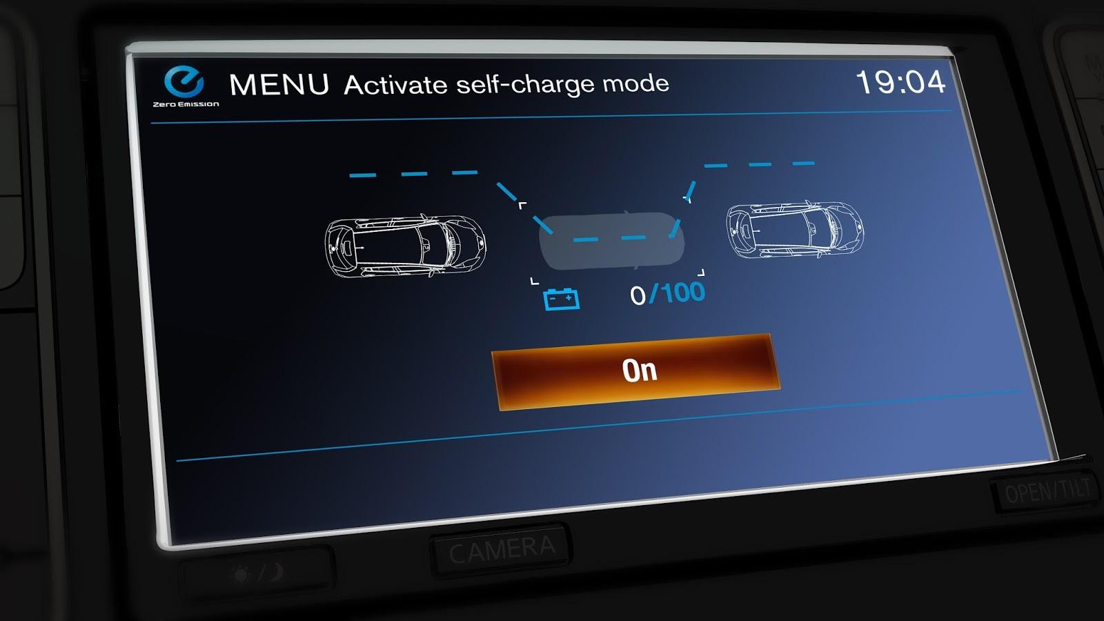143260 1 5 Δες πώς θα ανεφοδιάζεις το αυτοκίνητό σου στο μέλλον