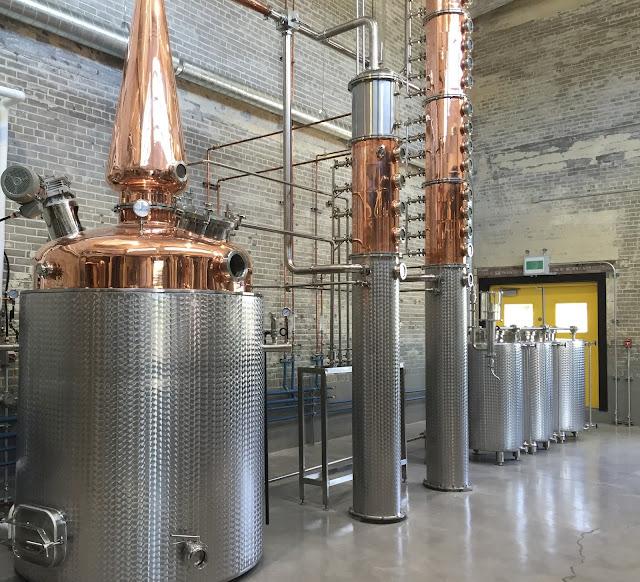 alambic,vodkacirka,alambic-cirka,distillerie-cirka,emmanuellericard