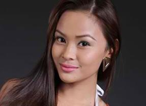 Jessica Marasigan