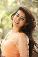 Actress Archana Veda in Salwar Kameez at Anandini   Exclusive Galleries 056 (26).jpg