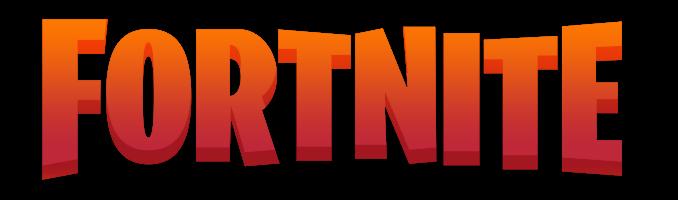 Fortnite 2d Battle Royale | Fortnite Aimbot 2019 February