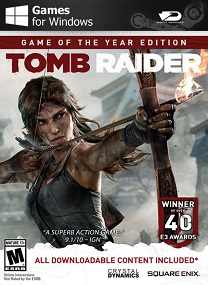 tomb-raider-goty-pc-cover-www.ovagames.com