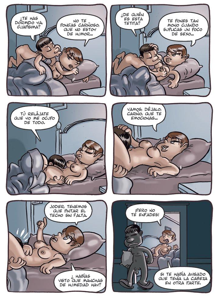 Paginas de sex