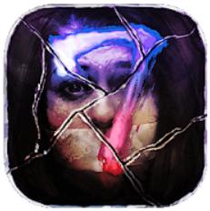 Siete Revolución Mortal en Top de Juegos de Tomar Decisiones para Android y iOS