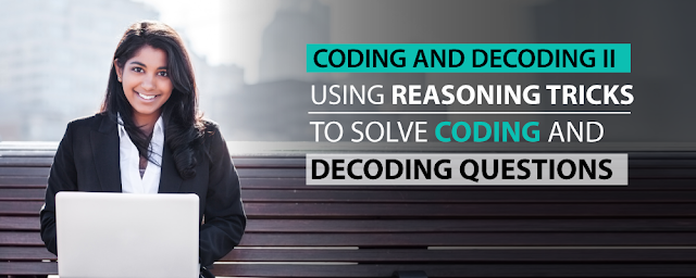 coding and decoding
