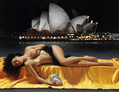 mujer-oleo-desnuda-pintura-hiperrealismo