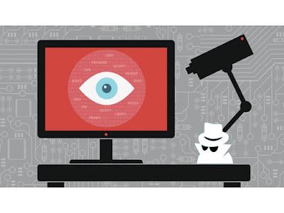 وضع التصفح المتخفي Incognito Mode، فايرفوكس وسفاري تسميه التصفح الخاص Private Browsing ، في IE بخاصية  InPrivate .