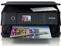 Epson XP-6000 Driver Download - Windows, Mac