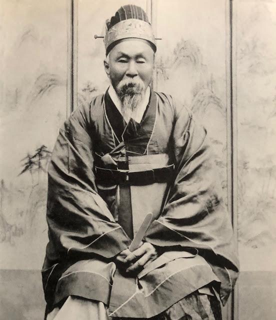 #Korean# Korea #traditional music #Gugak #world music #Kim Ki Soo #shamanic #poetry #National Classical Institute #Confucius #abstract