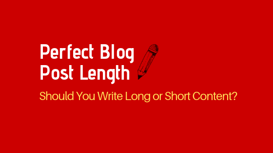 blogging, optimal-blog-post-length-for-seo, perfect-blog-post-length, short-vs-long-form-content