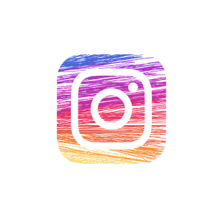 Cara Download Video di Instagram Dengan Sangat Mudah, lewat pc, lewat android, lewat iphone