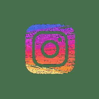 Cara Download Video di Instagram Dengan Sangat Mudah