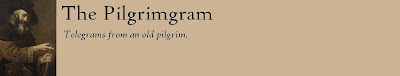 The Pilgrimgram