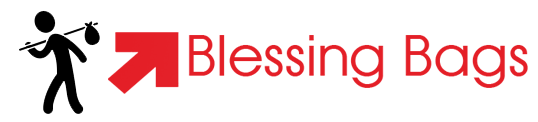 http://www.blessingbag.net/p/homeless.html