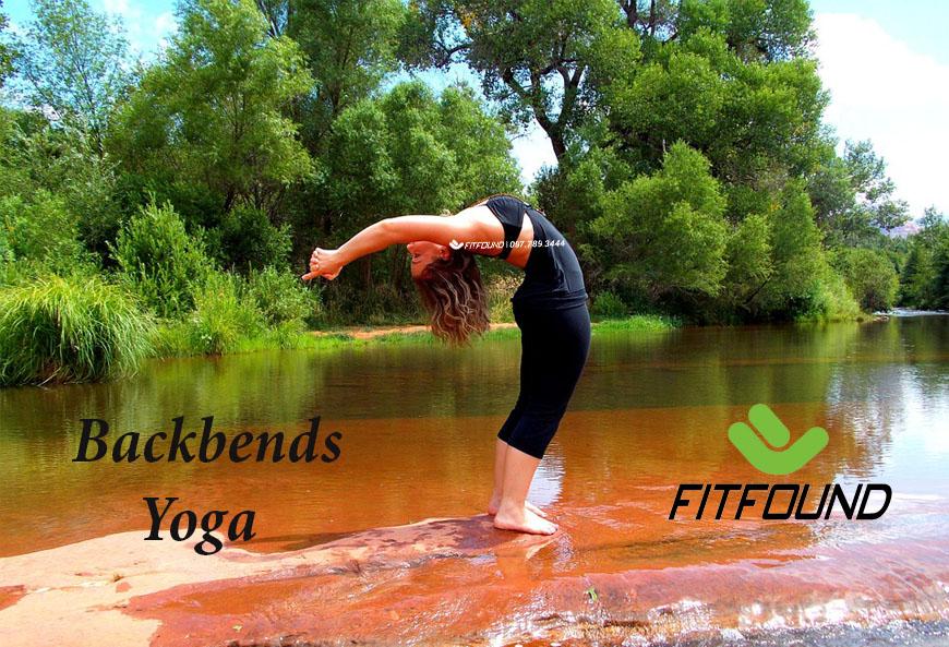 Loi-ich-va-nhung-dieu-can-tranh-khi-tap-Backbends-nga-sau-trong-Yoga