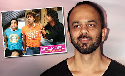 golmaal-returns-was-crap-film-rohit